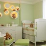 168802 decoracao de quarto de bebe masculino fotos1 150x150 Decoração de Quarto de Bebê Masculino, Fotos