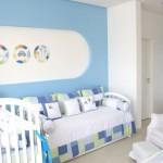 168802 decoracao de quarto de bebe masculino fotos10 150x150 Decoração de Quarto de Bebê Masculino, Fotos