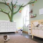 168802 decoracao de quarto de bebe masculino fotos11 150x150 Decoração de Quarto de Bebê Masculino, Fotos