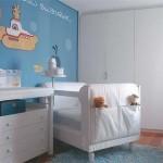 168802 decoracao de quarto de bebe masculino fotos2 150x150 Decoração de Quarto de Bebê Masculino, Fotos