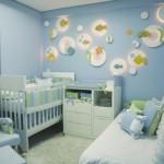 168802 decoracao de quarto de bebe masculino fotos4 150x150 Decoração de Quarto de Bebê Masculino, Fotos