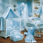168802 decoracao de quarto de bebe masculino fotos6 150x150 Decoração de Quarto de Bebê Masculino, Fotos