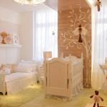 168802 decoracao de quarto de bebe masculino fotos7 150x150 Decoração de Quarto de Bebê Masculino, Fotos