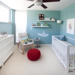 168802 decoracao de quarto de bebe masculino fotos8 150x150 Decoração de Quarto de Bebê Masculino, Fotos