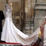 168977 vestido clássico 150x150 Vestidos de Casamentos das Rainhas