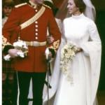 168977 vestido mais comportado 150x150 Vestidos de Casamentos das Rainhas
