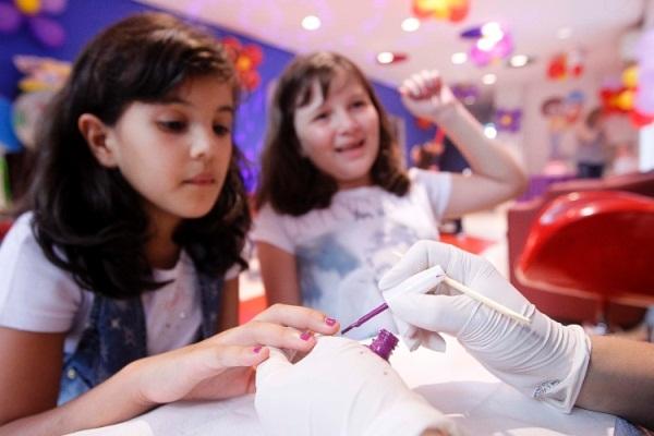 170755 Salões de Beleza para Crianças em SP 1 Salões de Beleza para Crianças em SP