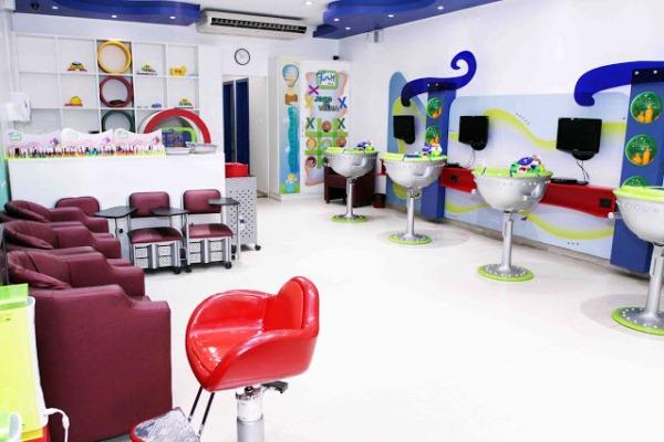 170755 Salões de Beleza para Crianças em SP 2 Salões de Beleza para Crianças em SP