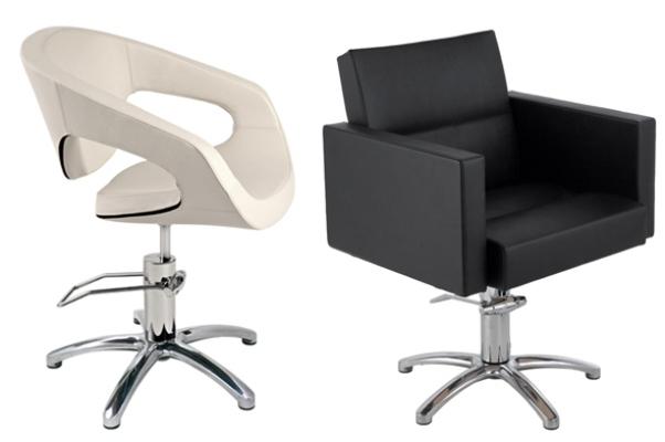 170934 Modelos de Cadeiras Para Salão de Beleza 5 Modelos de Cadeiras Para Salão de Beleza