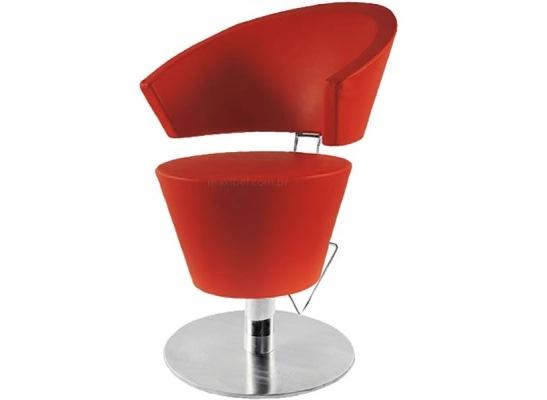 170934 modelos de cadeiras para salão de beleza 1 Modelos de Cadeiras Para Salão de Beleza