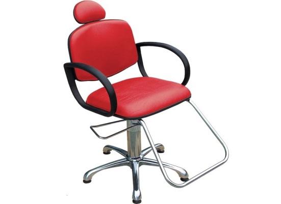 170934 modelos de cadeiras para salão de beleza 3 Modelos de Cadeiras Para Salão de Beleza