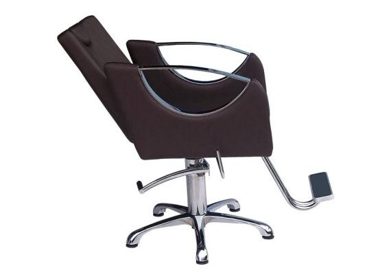 170934 modelos de cadeiras para salão de beleza Modelos de Cadeiras Para Salão de Beleza