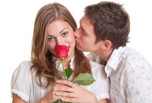 171188 Dia dos namorados Significado sugestões importância 1 Dia dos namorados: Significado, sugestões, importância