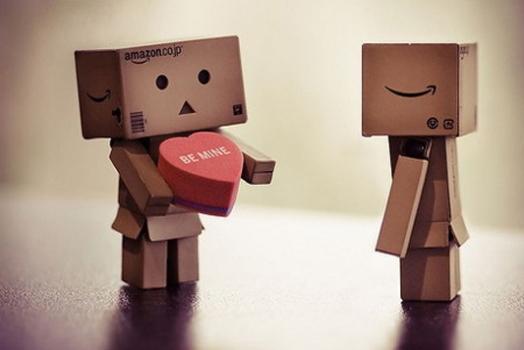 171188 Dia dos namorados Significado sugestões importância 2 Dia dos namorados: Significado, sugestões, importância