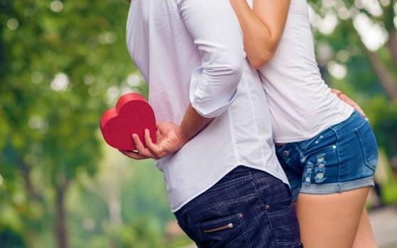 171188 Dia dos namorados Significado sugestões importância 3 Dia dos namorados: Significado, sugestões, importância