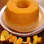 17197 bolo cascas 3 150x150 Receita: Bolo de Cascas de Frutas