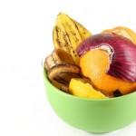 17197 bolo cascas 6 150x150 Receita: Bolo de Cascas de Frutas