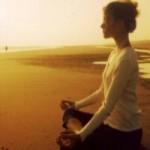 17201 meditação 1 150x150 Meditação: Passo a Passo