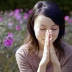 17201 meditação 10 150x150 Meditação: Passo a Passo