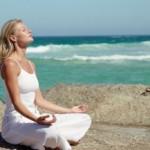17201 meditação 2 150x150 Meditação: Passo a Passo