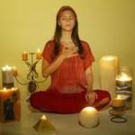 17201 meditação 3 150x150 Meditação: Passo a Passo