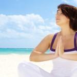 17201 meditação 4 150x150 Meditação: Passo a Passo