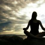 17201 meditação 5 150x150 Meditação: Passo a Passo