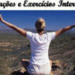 17201 meditação 6 150x150 Meditação: Passo a Passo