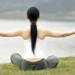 17201 meditação 8 150x150 Meditação: Passo a Passo