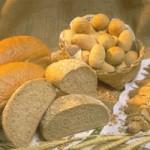 17315 pão de centeio 1 150x150 Receita Saudável: Pão de Centeio