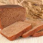 17315 pão de centeio 10 150x150 Receita Saudável: Pão de Centeio