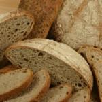 17315 pão de centeio 7 150x150 Receita Saudável: Pão de Centeio