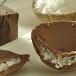 17382 ovo pascoa 7 150x150 Receita: Ovo de Páscoa com Marshmallow de Maracujá