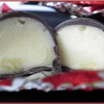 17382 ovo pascoa 8 150x150 Receita: Ovo de Páscoa com Marshmallow de Maracujá