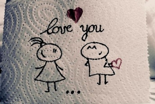 175346 Surpresas especiais para o Dia dos Namorados 2 Surpresas especiais para o Dia dos Namorados