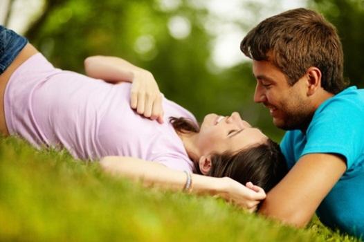 175346 Surpresas especiais para o Dia dos Namorados 3 Surpresas especiais para o Dia dos Namorados