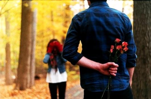 175346 Surpresas especiais para o Dia dos Namorados Surpresas especiais para o Dia dos Namorados