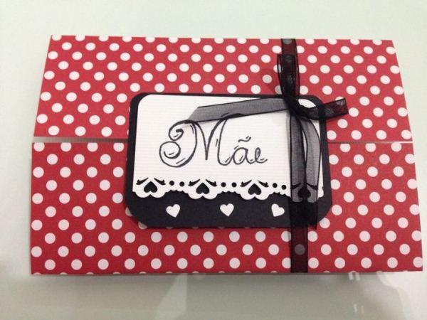 175736 Cartão Para Dia Das Mães 26 Modelos De Cartão Para Dia Das Mães