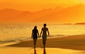 Decolar.com – Ofertas Para o Dia Dos Namorados