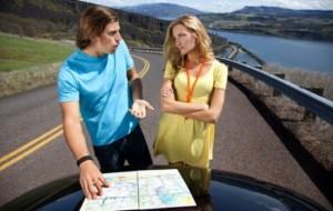 Dicas de Viagem Para o Dia dos Namorados, Pacotes de Viagem