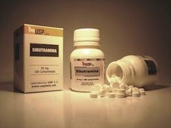 1780 sibutramina melhor remedio emagrecer Melhor Remédio para Emagrecer: Sibutramina   Moderador de Apetite