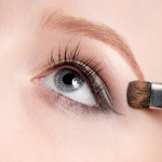 17886 beleza 10 150x150 Beleza Natural: Maquiagem Leve