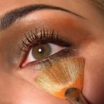 17886 beleza 3 150x150 Beleza Natural: Maquiagem Leve