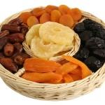 17922 coração frutas 1 150x150 Coração: frutas que combatem problemas no órgão