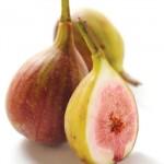 17922 coração frutas 3 150x150 Coração: frutas que combatem problemas no órgão