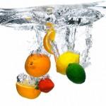 17922 coração frutas 5 150x150 Coração: frutas que combatem problemas no órgão