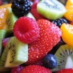 17922 coração frutas 8 150x150 Coração: frutas que combatem problemas no órgão