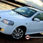 17940 astra 2010 2 150x150 Novo Astra 2.0 FlexPower 2010