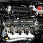 17940 astra 2010 4 150x150 Novo Astra 2.0 FlexPower 2010