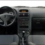 17940 astraa 2010 7 150x150 Novo Astra 2.0 FlexPower 2010